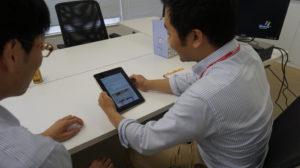 saki_corporation_testimonial2
