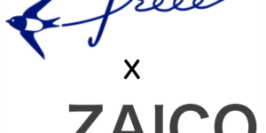 freee_and_zaico