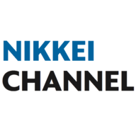 channel.nikkei.co.jp